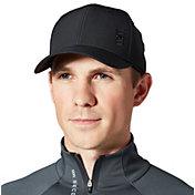 SECOND SKIN Men's Stretch Fit Hat