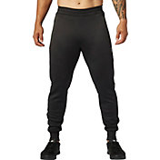 SECOND SKIN Men's Knit Training Pants