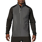 SECOND SKIN Men's Lightweight Training Vest