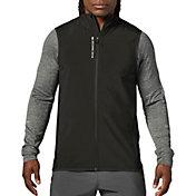 SECOND SKIN Men's Lightweight Training Vest