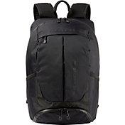 SECOND SKIN Splinter Backpack