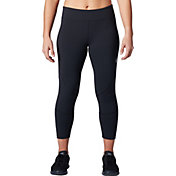 SECOND SKIN Women's Performance Capris