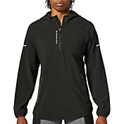SECOND SKIN Women's Lightweight Training Jacket