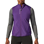 SECOND SKIN Women's Lightweight Training Vest