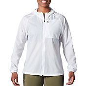 SECOND SKIN Women's Packable Jacket
