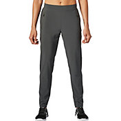 SECOND SKIN Women's Woven Training Pants