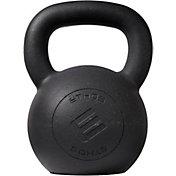 ETHOS 24 KG (52.9 lb.) Kettlebell