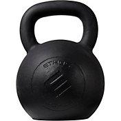 ETHOS 40 KG (88.2 lb.) Kettlebell