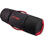 ETHOS 60 lb. Sand Bag