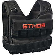 Dicks sporting goods weight vest speaking