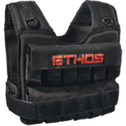 ETHOS 60 lb. Weighted Vest