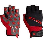 ETHOS Half Finger Training Gloves