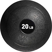 ETHOS 20 lb. Slam Ball