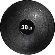 ETHOS 30 lb. Slam Ball
