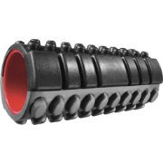 ETHOS 10'' Dual-Density Recovery Roller