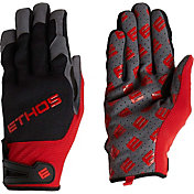 ETHOS Full Finger Training Gloves