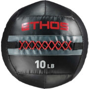 ETHOS 10 lb. Wall Ball