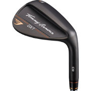 Tommy Armour GXT CB Wedge – (Steel)