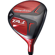 Tommy Armour TA1 Fairway Wood