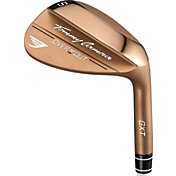 Tommy Armour Women's Golf Club Family