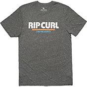 Rip Curl Men's Lined Mama T-Shirt