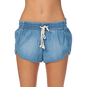 Rip Curl Women's Charlie Shorts