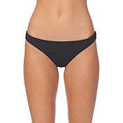 Rip Curl Women's Classic Surf Bikini Bottom