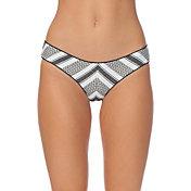 Rip Curl Women's Del Sol Hipster Bikini Bottom