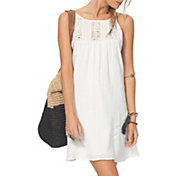 Rip Curl Women's Silver Sun Dress