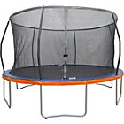 $50 Off Jump Power 14' Trampoline - Now $249.99