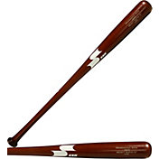 SSK Javier Baez JB9 Pro Maple Bat