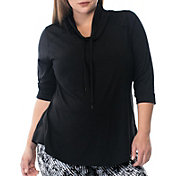 Rainbeau Curves Women's Plus Size Cate Pullover
