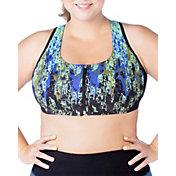 Rainbeau Curves Women's Alice Plus Size Bra