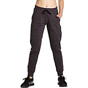 good hYOUman Women's Holly Active Jogger Pants