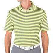 Arnold Palmer Men's Bay Hill Golf Polo