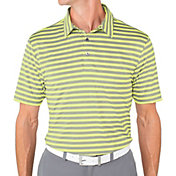 Arnold Palmer Men's Bay Hill Golf Polo