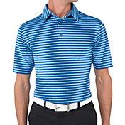 Arnold Palmer Men's Cori Golf Polo