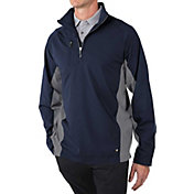 Arnold Palmer Men's Citation Golf Rain Jacket