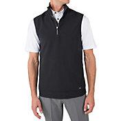 Arnold Palmer Men's Augusta Golf Vest