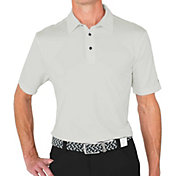 Arnold Palmer Men's Half Moon Bay Golf Polo