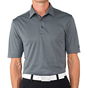 Arnold Palmer Men's Oakmont Golf Polo