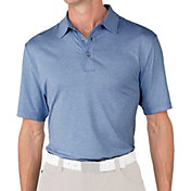 Arnold Palmer Men's Legends Golf Polo