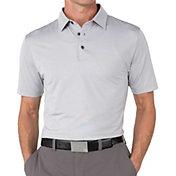 Arnold Palmer Men's Majors Golf Polo