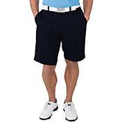 Arnold Palmer Men's Mashie Golf Shorts