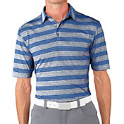 Arnold Palmer Men's Quail Hollow Golf Polo