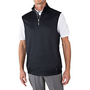 Arnold Palmer Men's Reunion Golf Vest