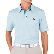 Arnold Palmer Men's Ravines Golf Polo