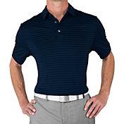 Arnold Palmer Men's Isleworth Golf Polo
