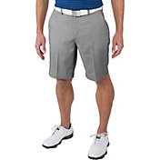 Arnold Palmer Men's Swagger Golf Shorts