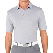Arnold Palmer Men's Tralee Golf Polo